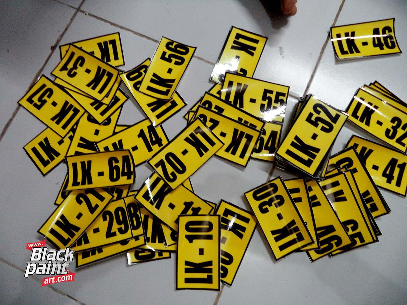 150 stiker pekanbaru.jpg