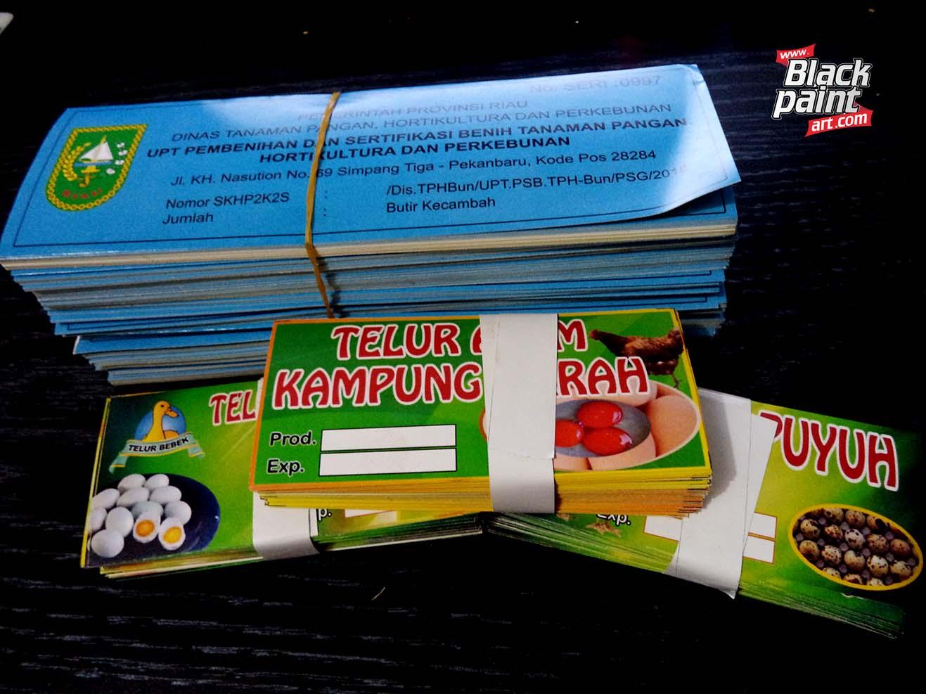 210 sticker Pekanbaru.jpg