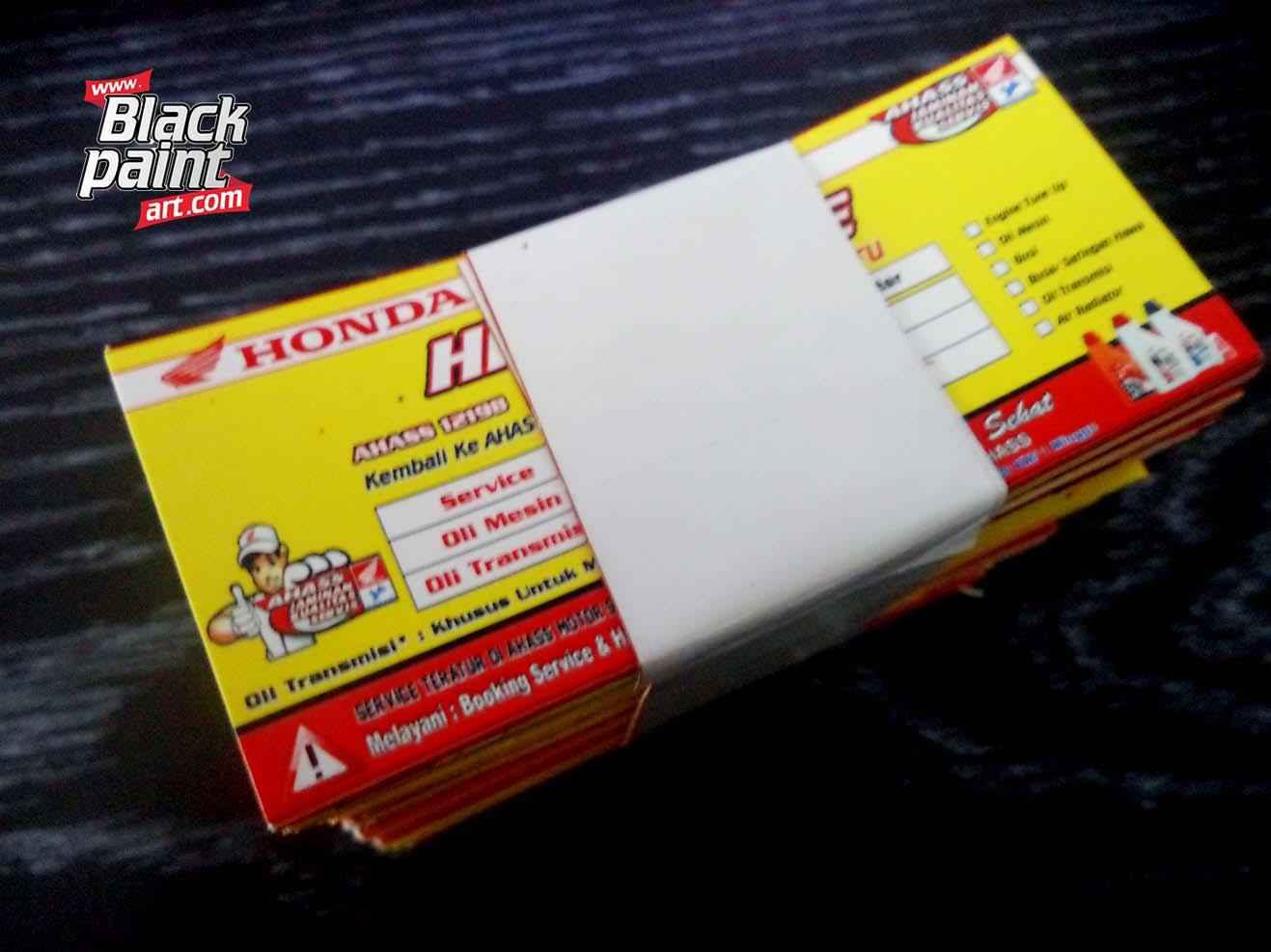 220 sticker pekanbaru.jpg