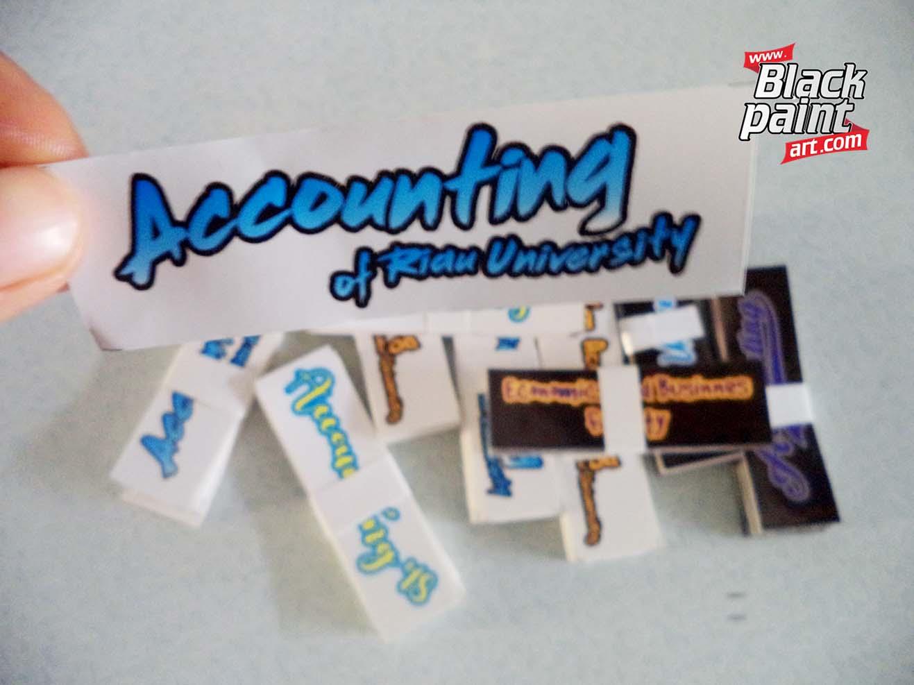 331 cetak sticker pekanbaru.jpg
