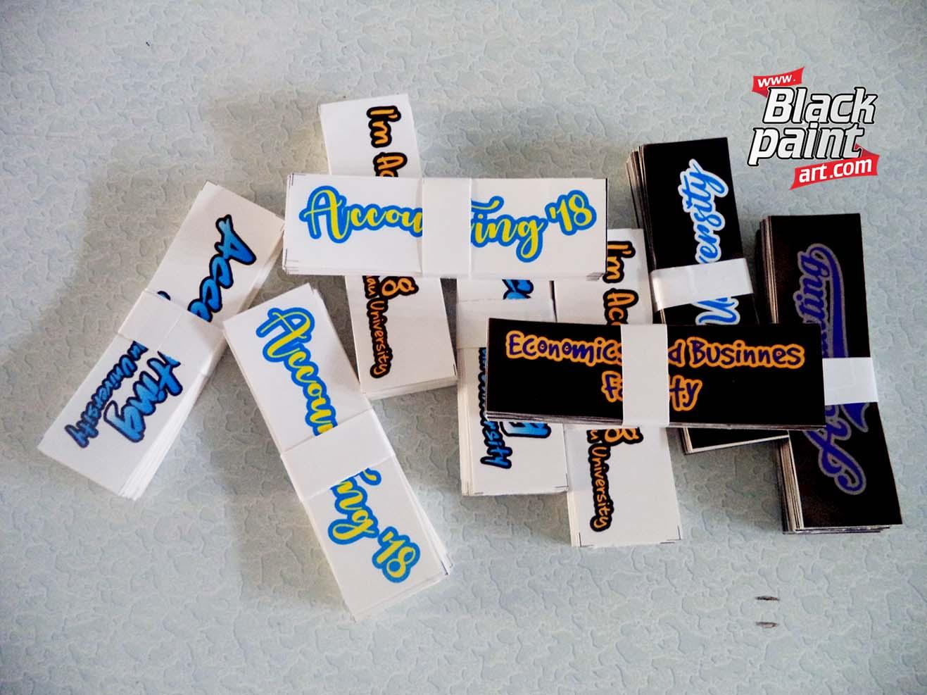 332 cetak sticker pekanbaru.jpg