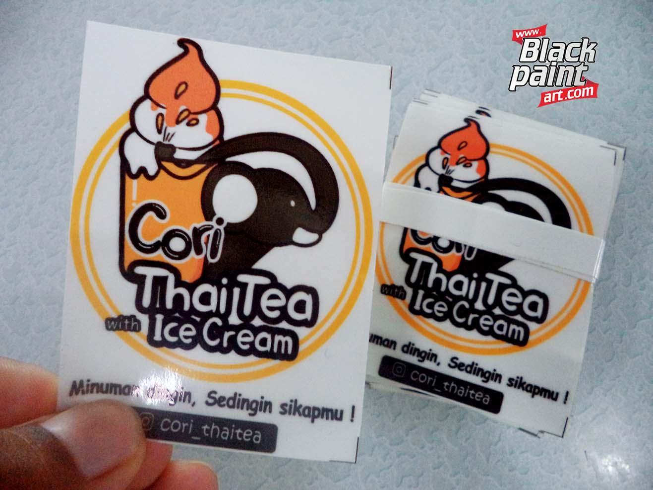 339 cetak sticker pekanbaru.jpg