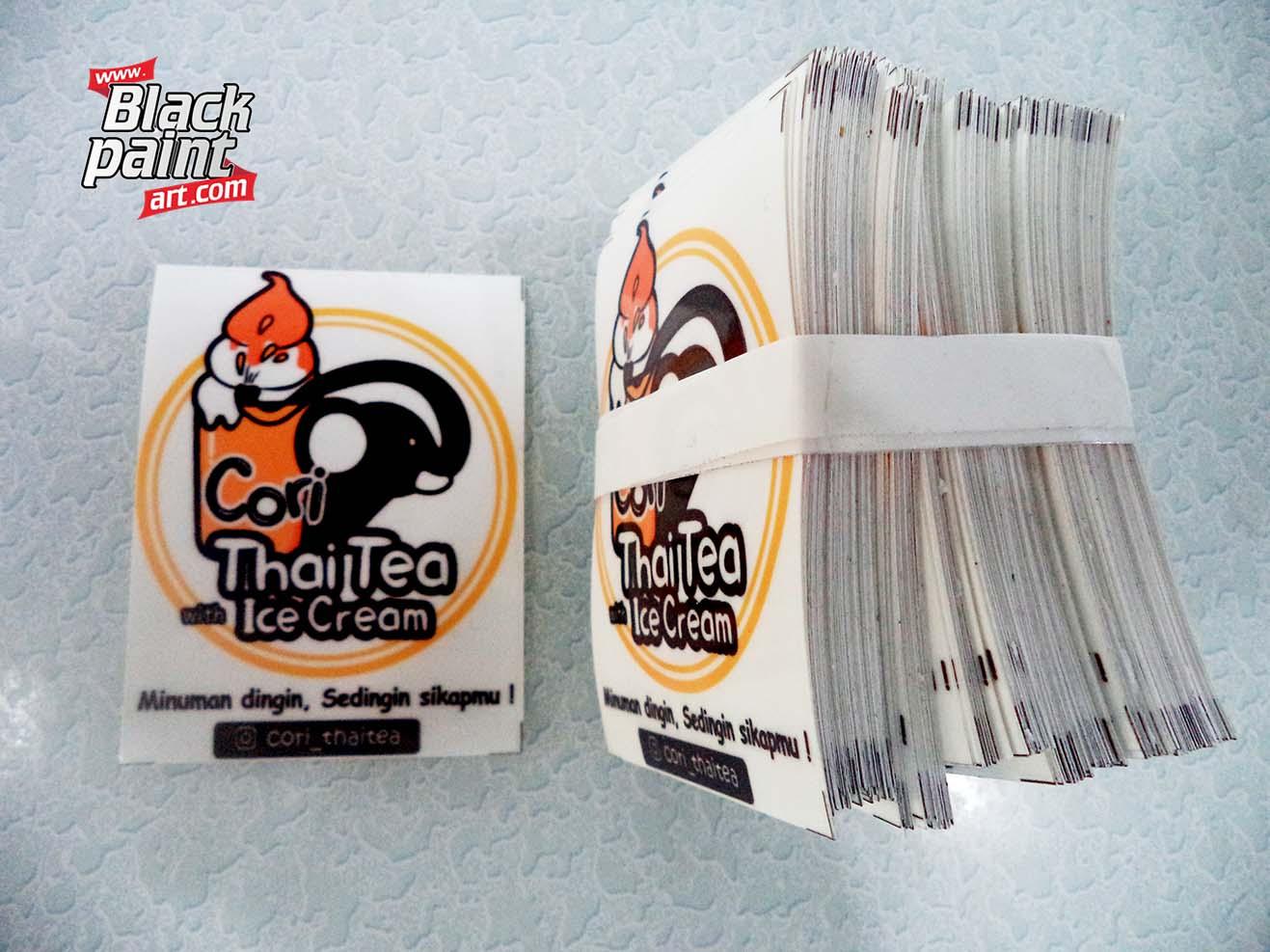 340 cetak sticker pekanbaru.jpg