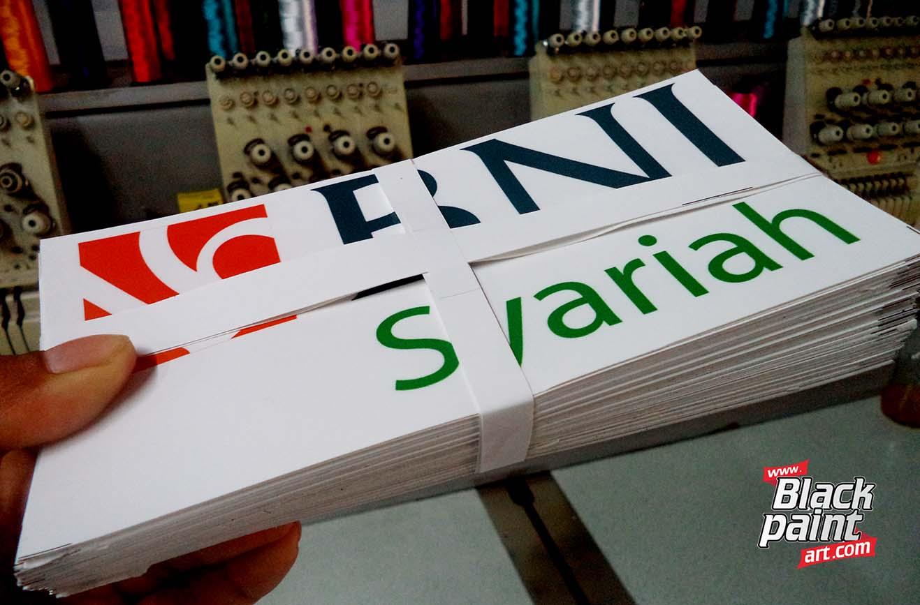 347 cetak siker di pekanbaru.jpg