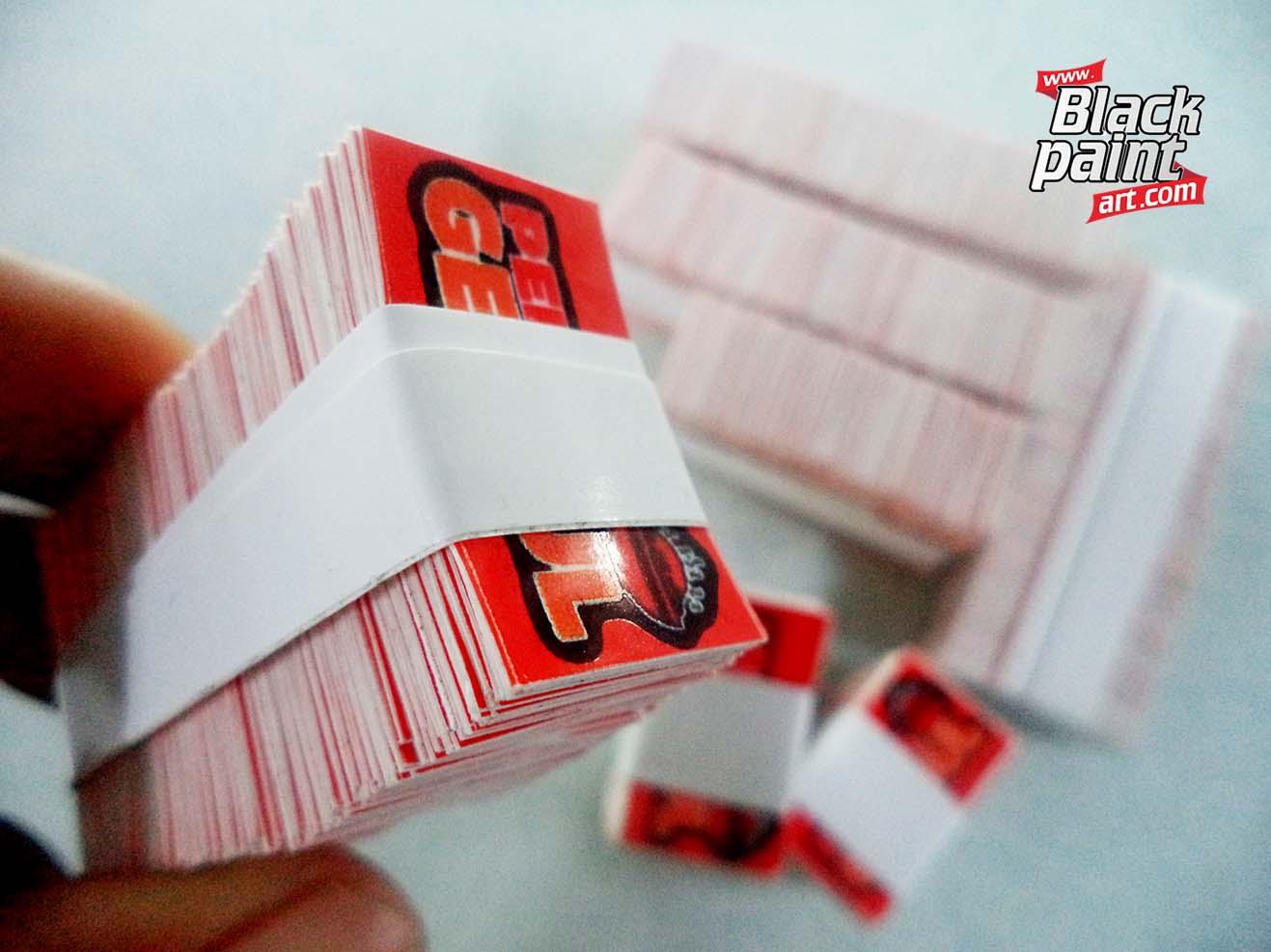 379 cetak stiker di pekanbaru.jpg
