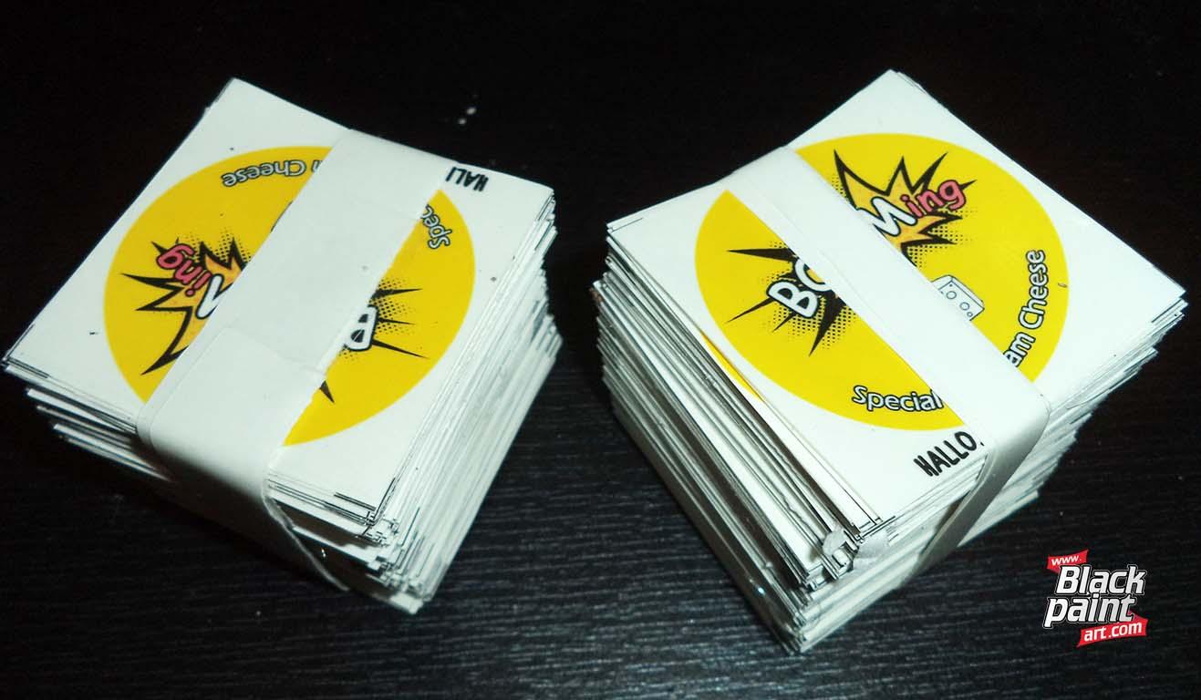 41. Cetak stiker pekanbaru.jpg